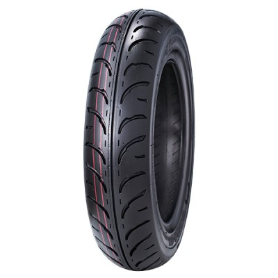 G807-Scooter tire ///GMD TIRE