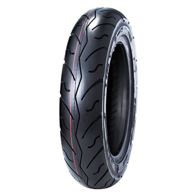 G882-Scooter tire ///GMD TIRE