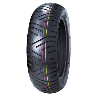 G885-Scooter tire ///GMD TIRE