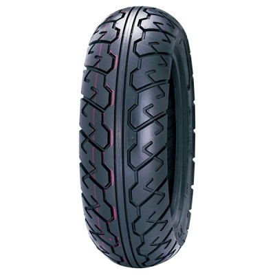 G886-Scooter tire ///GMD TIRE
