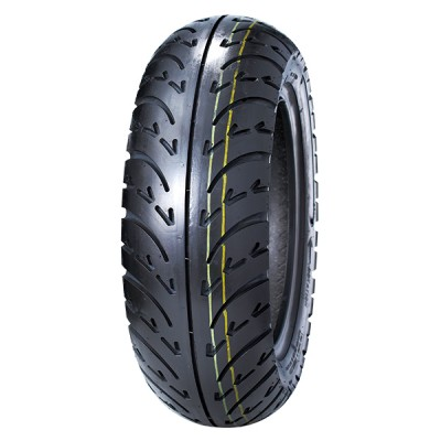 G887-Scooter tire ///GMD TIRE