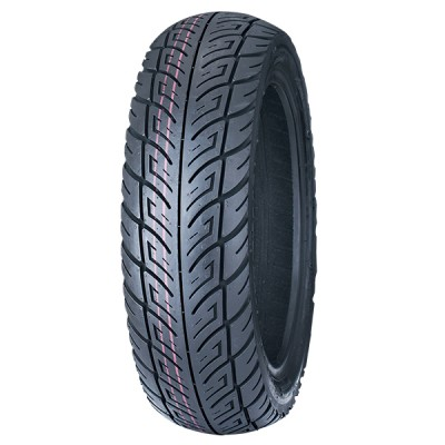 G888-Scooter tire ///GMD TIRE