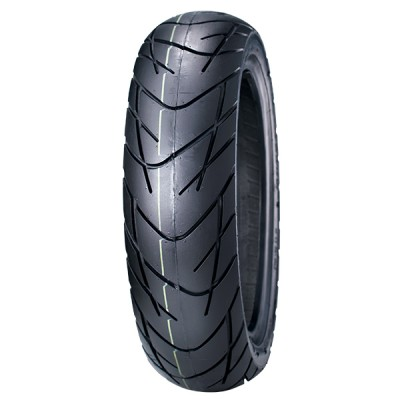 G889-Scooter tire ///GMD TIRE