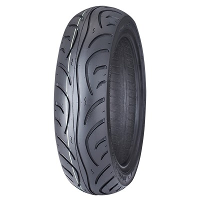 G890-Scooter tire ///GMD TIRE