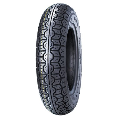 G903-Scooter tire ///GMD TIRE