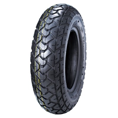 G905-Scooter tire ///GMD TIRE