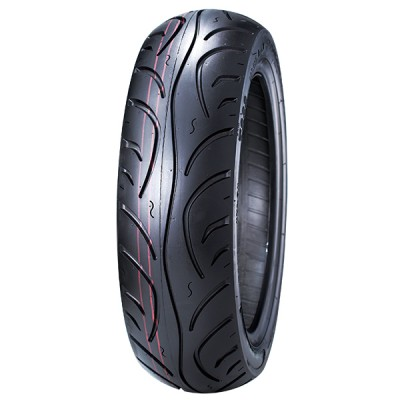 G988-Scooter tire ///GMD TIRE