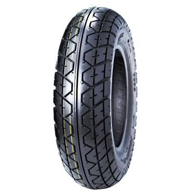 G995-Scooter tire ///GMD TIRE