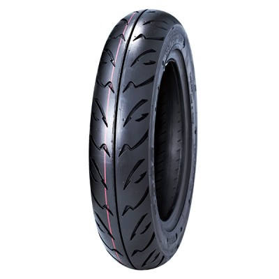 G996-Scooter tire ///GMD TIRE