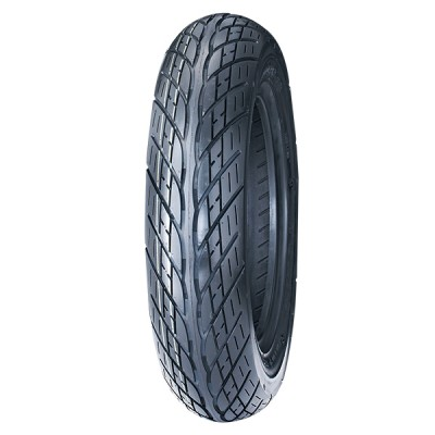 G997-Scooter tire ///GMD TIRE