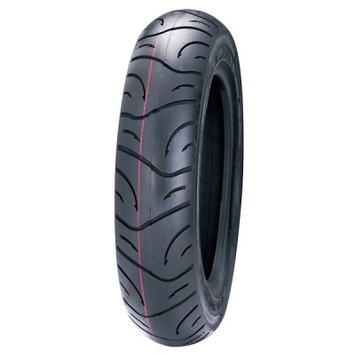 G998-Scooter tire ///GMD TIRE