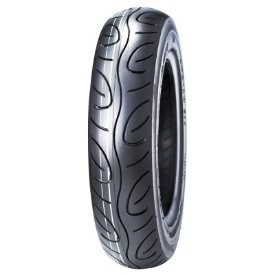 G1071-Scooter tire ///GMD TIRE