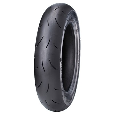 EVO-RACING-Scooter tire ///GMD TIRE