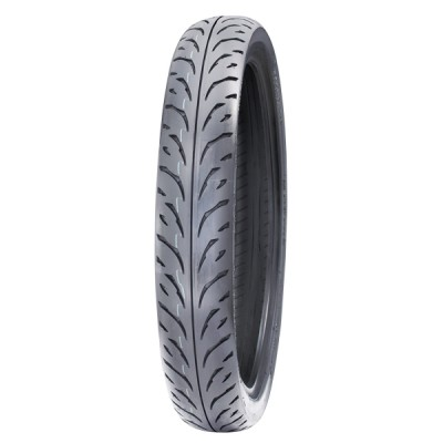 G1082-Motorcycle tire ///GMD TIRE