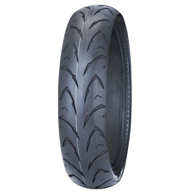 SD81-Motorcycle tire ///GMD TIRE