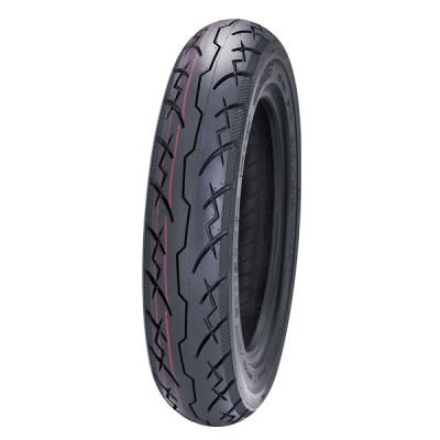 R1-Scooter tire ///GMD TIRE