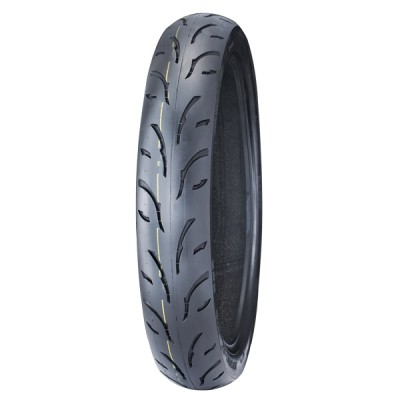 G1689-Motorcycle tire  ///GMD TIRE
