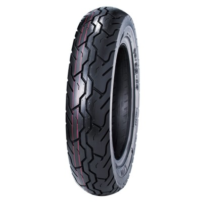 S01-Scooter tire ///GMD TIRE