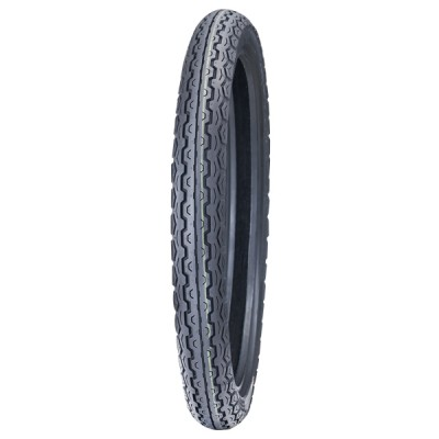 G1084-Motorcycle tire ///GMD TIRE