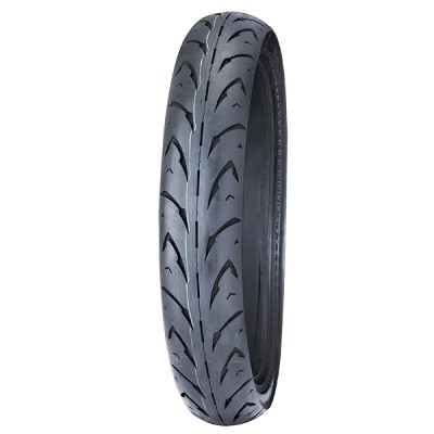 SD82-Motorcycle tire ///GMD TIRE