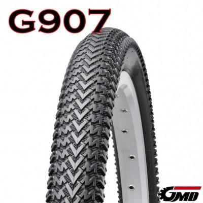 G907-CITY BIKE Tire ///GMD TIRE
