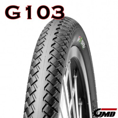 G103-E-BIKE Tire ///GMD TIRE