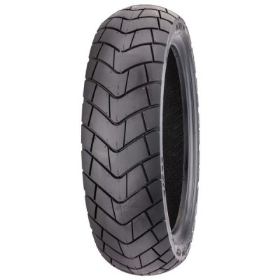 G1066-Scooter tire ///GMD TIRE