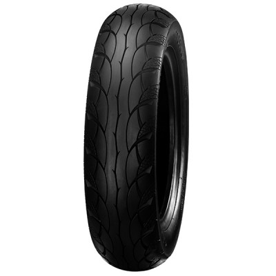 GST-Scooter tire ///GMD TIRE