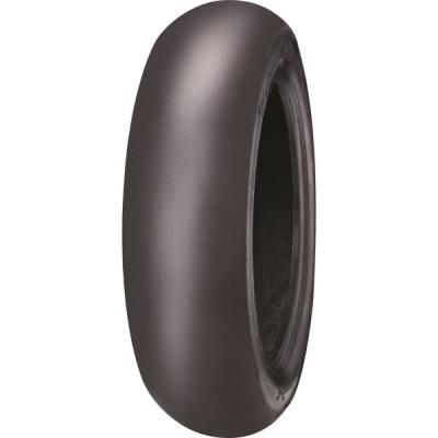 GTT-Scooter tire ///GMD TIRE