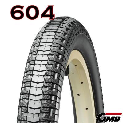 604-BMX BIKE Tire ///GMD TIRE