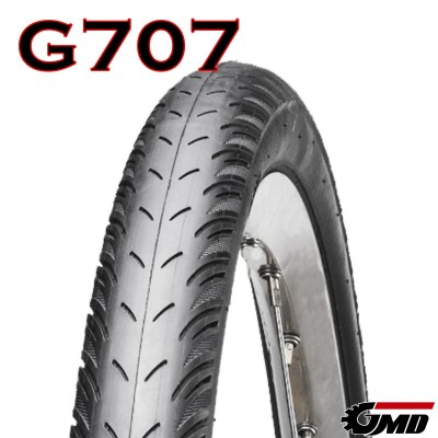 G707-CITY BIKE Tire ///GMD TIRE
