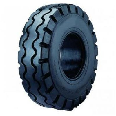 G801-Forklift tires ///GMD TIRE