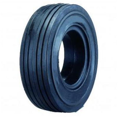 G802-Forklift tires ///GMD TIRE