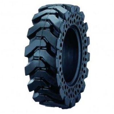 G601A-Forklift tires ///GMD TIRE
