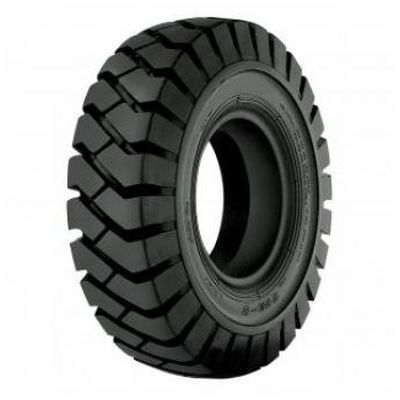 G702-Forklift tires ///GMD TIRE