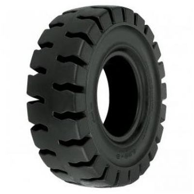 G903-Forklift tires ///GMD TIRE