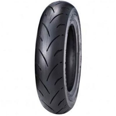 G1091-Scooter tire ///GMD TIRE