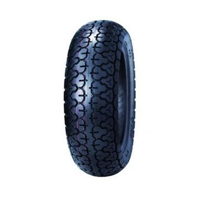 G883-Scooter tire ///GMD TIRE