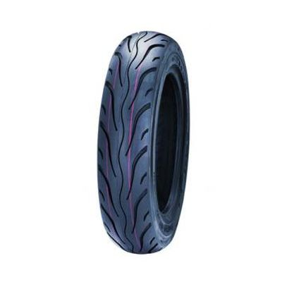 G1081-Scooter tire ///GMD TIRE