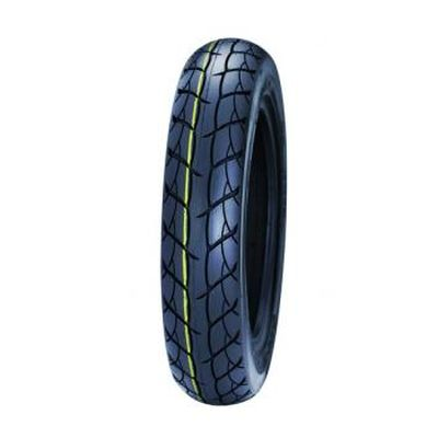 G3966-Scooter tire ///GMD TIRE