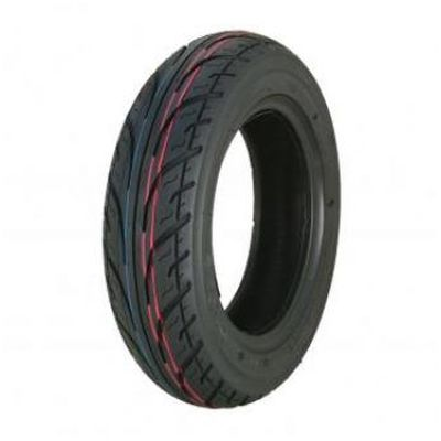 G3988-Scooter tire ///GMD TIRE