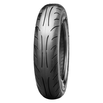 R-II-Scooter tire ///GMD TIRE