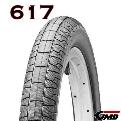 617-BMX BIKE Tire ///GMD TIRE