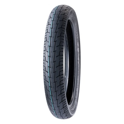 G132-Motorcycle Tires ///GMD TIRE