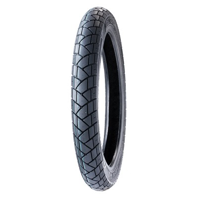 G134-Motorcycle Tires ///GMD TIRE