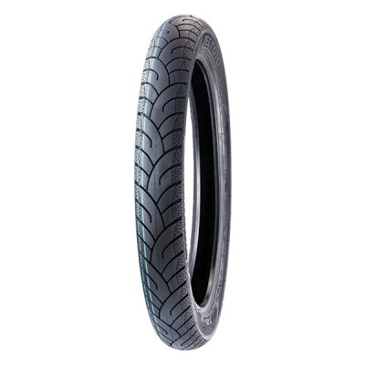 G137-Motorcycle Tires ///GMD TIRE