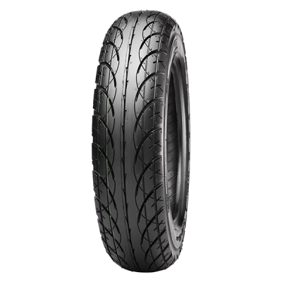 F1  Motorcycle tire ///GMD TIRE