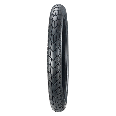 G707 Motorcycle tire ///GMD TIRE