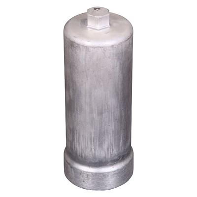 Automotive parts aluminum alloy forging