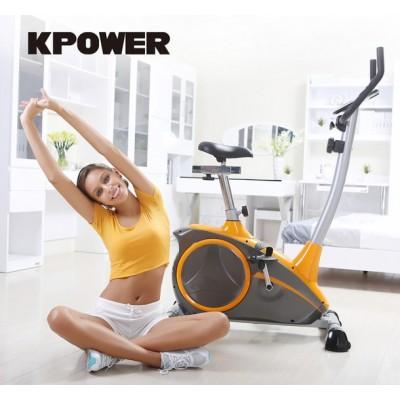 Magnetic Bike /Bicicletas Estaticas/ Heimtrainer K8601-1